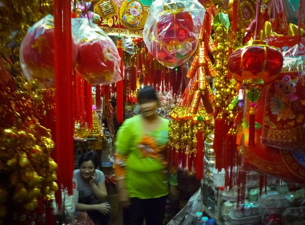 prostituées quartier chinois